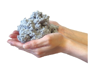 cellulosefiber02